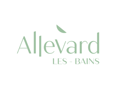 Locations sur Allevard