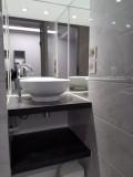 allevard_residence_silenes_privilege_appartement203_sde1.jpg