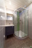 allevard_residence_silenes_privilege_appartement302_sde2.jpg