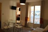 speranza-tour-du-treuil-n-2-cuisine-sejour-2186