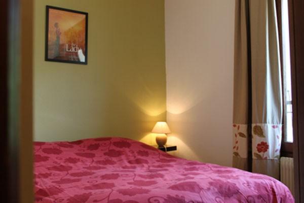allevard-speranza-appartement-gleyzin-1-chambre-2-2272