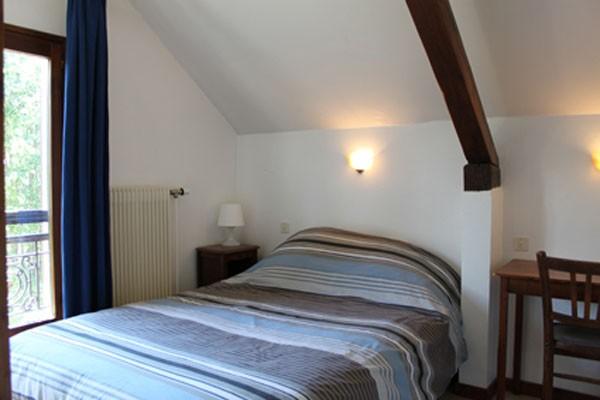 allevard-speranza-appartement-village-chambre-2267