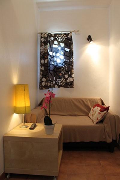allevard-speranza-appartement-village-coin-salon-2268