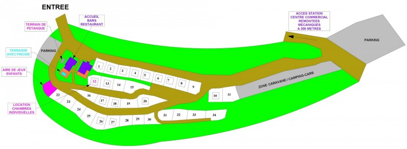 plan-terrasse-du-collet-5196