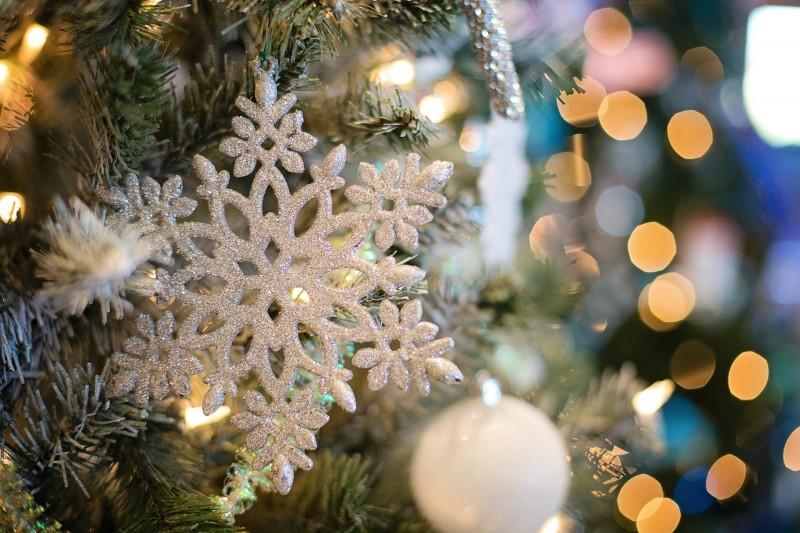 snowflake-